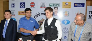 FIDE-World-Chess-Championship-Starting-id